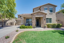 Photo of 21444 E Bonanza Way, Queen Creek, AZ 85142 (MLS # 6084670)