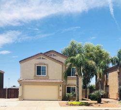 Photo of 862 S Chatsworth Circle, Mesa, AZ 85208 (MLS # 6084676)