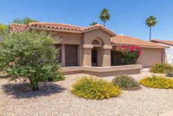Photo of 10328 E Becker Lane, Scottsdale, AZ 85260 (MLS # 6084681)