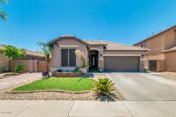 Photo of 15259 W Roanoke Avenue, Goodyear, AZ 85395 (MLS # 6084700)