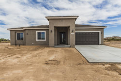 Photo of 11718 S 204th Drive, Buckeye, AZ 85326 (MLS # 6084726)
