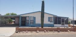 Photo of 801 E Lancaster Circle, Florence, AZ 85132 (MLS # 6084728)