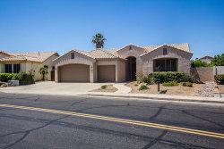 Photo of 1766 W Hawk Way, Unit -, Chandler, AZ 85286 (MLS # 6084733)