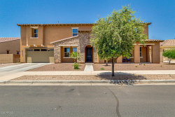 Photo of 21172 E Sunset Drive, Queen Creek, AZ 85142 (MLS # 6084764)