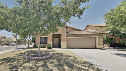 Photo of 3214 S 103rd Drive, Tolleson, AZ 85353 (MLS # 6084771)