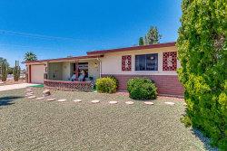 Photo of 5354 E Duncan Street, Mesa, AZ 85205 (MLS # 6084782)
