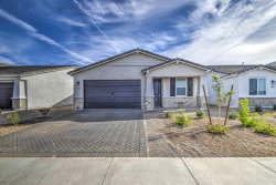 Photo of 37675 N Bentgrass Road, San Tan Valley, AZ 85140 (MLS # 6084791)