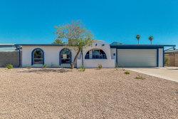 Photo of 1105 W Farmdale Avenue, Mesa, AZ 85210 (MLS # 6084797)
