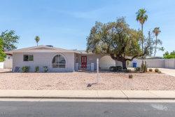 Photo of 2035 E Elmwood Street, Mesa, AZ 85213 (MLS # 6084807)