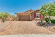 Photo of 30895 N 137th Avenue, Peoria, AZ 85383 (MLS # 6084814)
