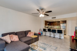 Photo of 4730 W Northern Avenue, Unit 2144, Glendale, AZ 85301 (MLS # 6084841)