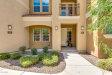 Photo of 124 N California Street, Unit 14, Chandler, AZ 85225 (MLS # 6084843)