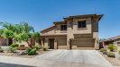 Photo of 29032 N 69th Drive, Peoria, AZ 85383 (MLS # 6084872)