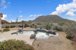 Photo of 26006 N 115th Place, Scottsdale, AZ 85255 (MLS # 6084883)
