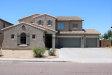 Photo of 8042 S 54th Lane, Laveen, AZ 85339 (MLS # 6084896)