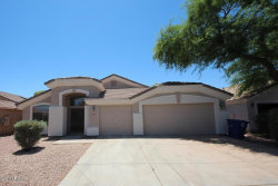 Photo of 12821 W Corrine Drive, El Mirage, AZ 85335 (MLS # 6084902)