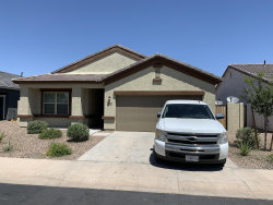 Photo of 37308 W Cannataro Lane, Maricopa, AZ 85138 (MLS # 6084904)