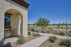 Photo of 3683 E Dogwood Drive, Chandler, AZ 85286 (MLS # 6084915)