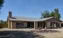 Photo of 4613 W Butler Drive, Glendale, AZ 85302 (MLS # 6084926)