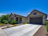 Photo of 15247 W Wethersfield Road, Surprise, AZ 85379 (MLS # 6084935)