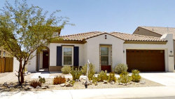 Photo of 14531 S 178th Drive, Goodyear, AZ 85338 (MLS # 6084944)