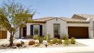 Photo of 14531 S 178th Drive, Goodyear, AZ 85338 (MLS # 6084944)