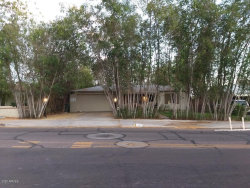 Photo of 1129 E Hatcher Road, Phoenix, AZ 85020 (MLS # 6084977)