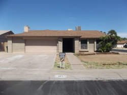 Photo of 10831 N 42nd Avenue, Phoenix, AZ 85029 (MLS # 6084988)