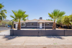 Photo of 2023 N 36th Drive, Phoenix, AZ 85009 (MLS # 6084995)
