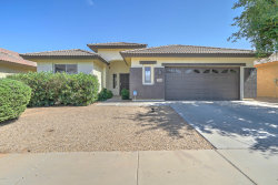 Photo of 3326 W Chambers Street, Phoenix, AZ 85041 (MLS # 6085006)