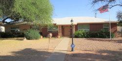 Photo of 767 W Roosevelt Avenue, Coolidge, AZ 85128 (MLS # 6085015)