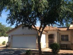 Photo of 3864 W Commonwealth Avenue, Chandler, AZ 85226 (MLS # 6085040)