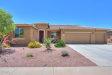 Photo of 42157 W Baccarat Drive, Maricopa, AZ 85138 (MLS # 6085042)