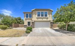 Photo of 7222 W Belmont Avenue, Glendale, AZ 85303 (MLS # 6085051)