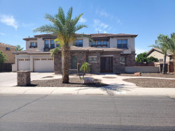 Photo of 721 E Elgin Street, Gilbert, AZ 85295 (MLS # 6085060)