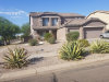Photo of 3301 E San Manuel Road, San Tan Valley, AZ 85143 (MLS # 6085080)