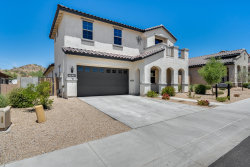 Photo of 11926 S 184th Avenue, Goodyear, AZ 85338 (MLS # 6085107)