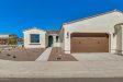 Photo of 14200 W Village Parkway, Unit 2137, Litchfield Park, AZ 85340 (MLS # 6085110)