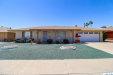 Photo of 10109 W Cameo Drive, Sun City, AZ 85351 (MLS # 6085112)
