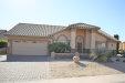 Photo of 19760 N 94th Avenue, Peoria, AZ 85382 (MLS # 6085130)