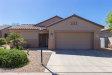 Photo of 15879 N Remington Drive, Surprise, AZ 85374 (MLS # 6085143)