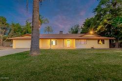 Photo of 14747 E Chandler Heights Road, Chandler, AZ 85249 (MLS # 6085147)