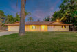Photo of 14747 E Chandler Heights Road, Chandler, AZ 85249 (MLS # 6085147)
