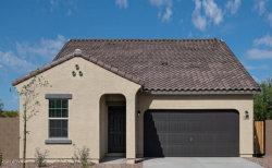 Photo of 390 S Verdad Lane, Casa Grande, AZ 85194 (MLS # 6085161)