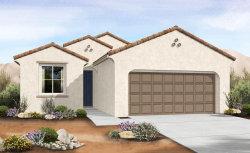 Photo of 1549 E Kingman Place, Casa Grande, AZ 85122 (MLS # 6085178)