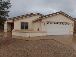Photo of 2642 N Armour Avenue, Mesa, AZ 85215 (MLS # 6085204)