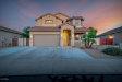 Photo of 10105 W Superior Avenue, Tolleson, AZ 85353 (MLS # 6085213)