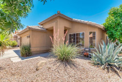 Photo of 1053 W Heather Avenue, Gilbert, AZ 85233 (MLS # 6085244)