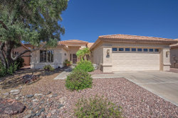 Photo of 3254 N 147th Lane, Goodyear, AZ 85395 (MLS # 6085255)