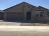 Photo of 1692 S Dove Street, Gilbert, AZ 85233 (MLS # 6085273)